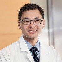 Chung-Han Lee, MD, PhD