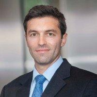 Benjamin R. Roman, MD, MSHP