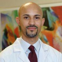 Richard E. Phillips, MD, PhD