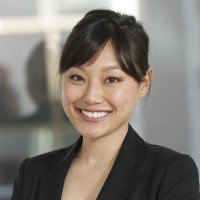 Mengmeng (Margaret) Du, Assistant Attending Epidemiologist