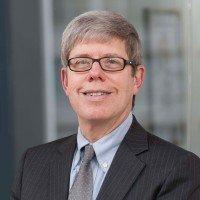 Jeffrey B. Freedman, MD