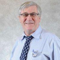 John L. Humm, PhD