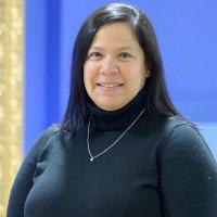 Debbie Diotallevi, MS, CPNP