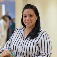 Mariel Marrano