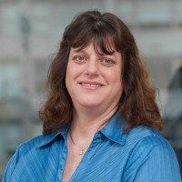 Patricia A. Parker, PhD