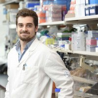 Luis Felipe Campesato, PhD