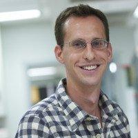 Adam Bogard, MD