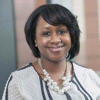 Brooke Sylvester, PhD