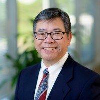 MSK dermatologic surgeon Jason Chen