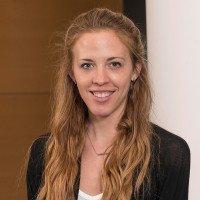 Emily Schwitzer
