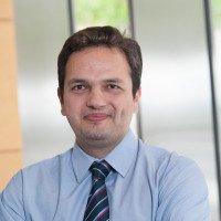 Piro Lito, MD, PhD