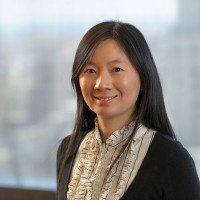 Hsiao-Wei  (Annice)  Chen