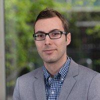 Lukas Carter, PhD
