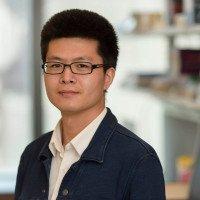 Jinlong  Huang