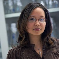 Cindy Puente, BA, MA, PhD