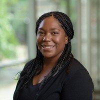 MSK hematologic oncologist & medical oncologist Colette Owens