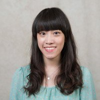 Amy Shyu