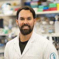 Francisco Sanchez-Rivera, PhD