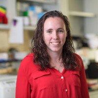 Kathleen Burke, PhD