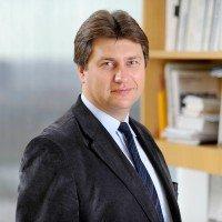 Vladimir Ponomarev, MD, PhD