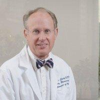 Hiram S. Cody III, MD, FACS