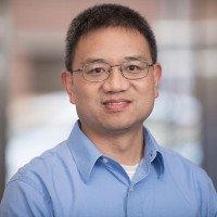 Wei Lu, PhD