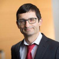 Antonio Damato, PhD