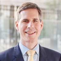 Memorial Sloan Kettering pediatric neuro-oncologist Matthias Karajannis
