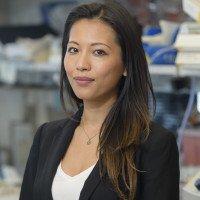 Joanne Leung, Ph.D.
