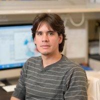 Antonio Gomes, PhD