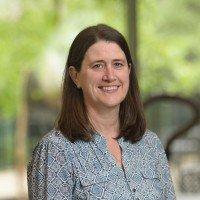 Mary Elizabeth Davis, RN, MSN