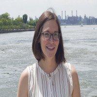 Jessica  Hurtak, PhD