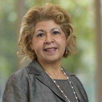 Martha Rodriguez