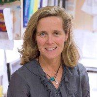 Memorial Sloan Kettering nurse practitioner Christina Durney