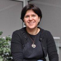 Mary K. Baylies, PhD