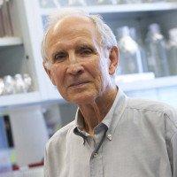 Peter Besmer, PhD (emeritus)