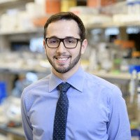 Renzo Dinatale, Research Fellow