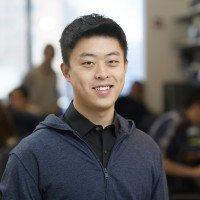 Yangyu Zhou, Bioinformatics Engineer I