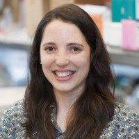 Adriana Mujal, PhD