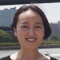 Yao Xu , PhD