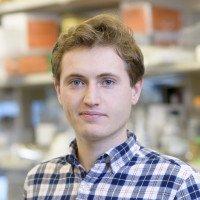 Ryan Marren, Bioinformatics Engineer I