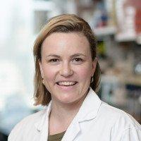 Judith Michels, MD, PhD