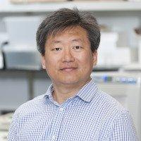 Yongchan Lee, PhD
