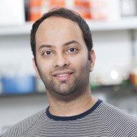 Fahad Benthani, PhD