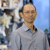 Takeshi Irie, MD, PhD