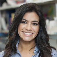 Rachel Acevedo