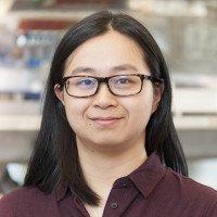 Xueqian Zhuang, PhD