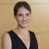 Elsa  Bernard, PhD