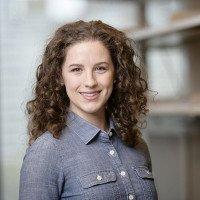Katelyn Mullen
