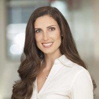 Memorial Sloan Kettering plastic & reconstructive surgeon Michelle Coriddi